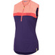 Ziener Conea Sleeveless Tricot Women night purple